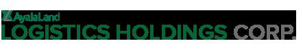 Ayalaland Holdings Logo