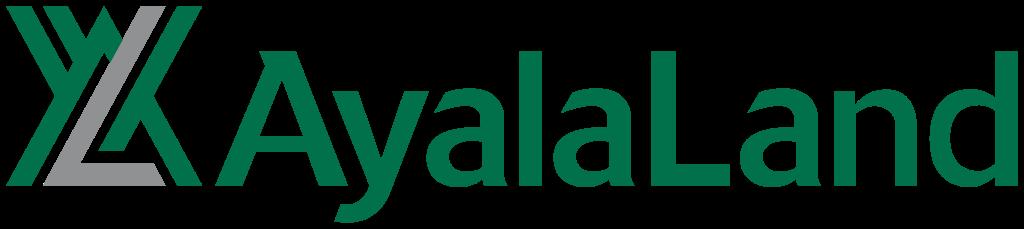 ayalaland_logo